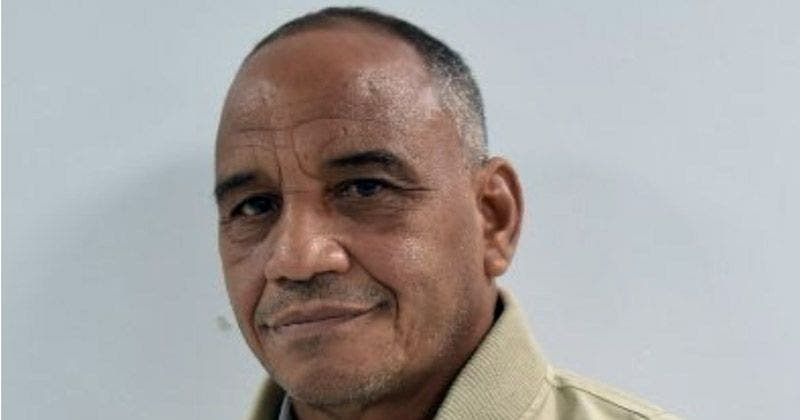 Fallece el periodista Nélsido Herasme Díaz