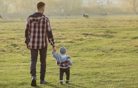 Mala imagen de  padres ligada a inconductas generacionales