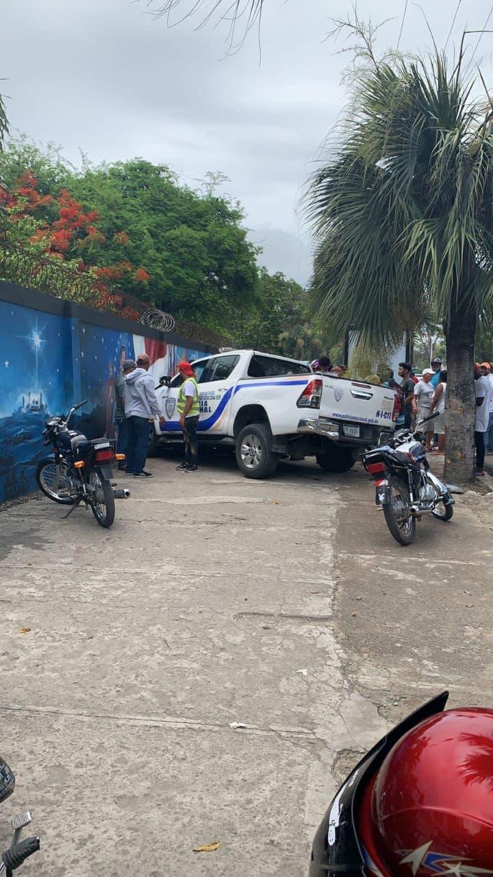 Ascienden a 7 las personas ultimadas por hombre armado en Higüey