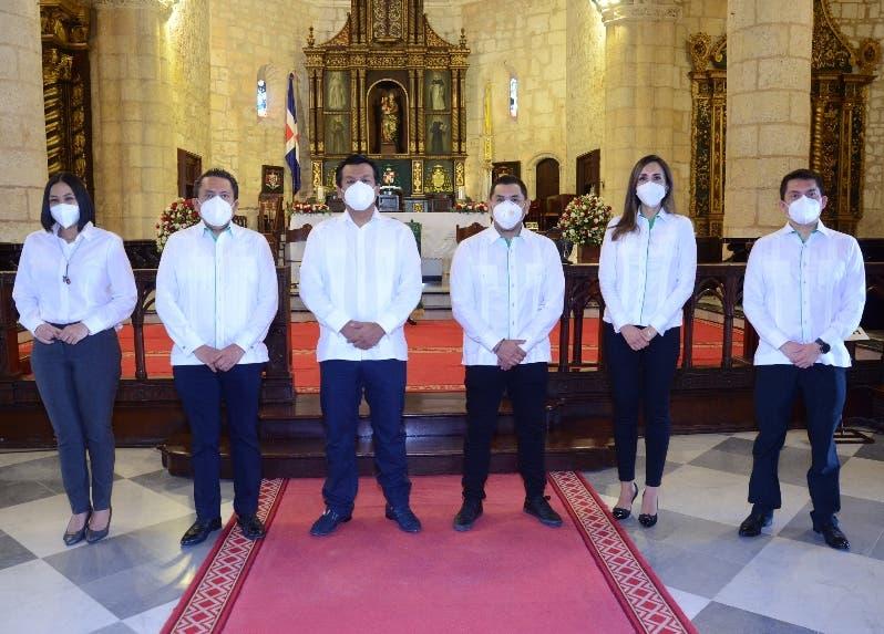 Empresa ISM celebra 16 aniversario de llegada a  República Dominicana