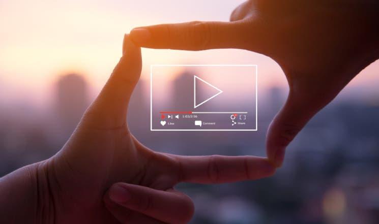 """El futuro del """"streaming"""", a debate en exclusiva reunión de magnates en EEUU"""