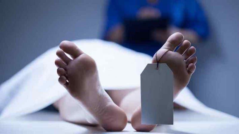 Hallan hombre muerto dentro de una vivienda en sector del municipio Villa Isabela