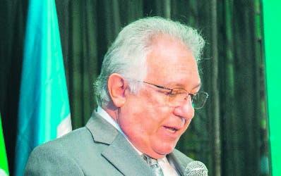 GrandBay Paper con inversión Guatemala