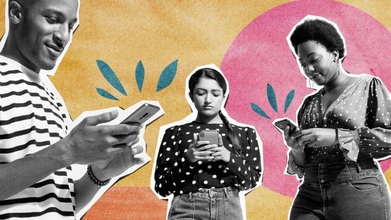 Millennials: Qué salió mal con la generación que pasó de ser ambiciosa a ser infeliz