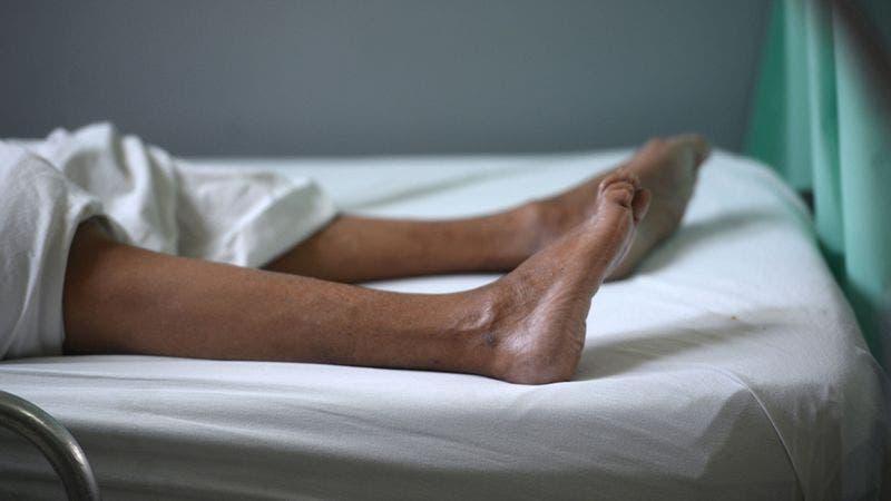 Síndrome de Guillain-Barré: trastorno neurológico que afecta algunas personas vacunadas contra Covid-19