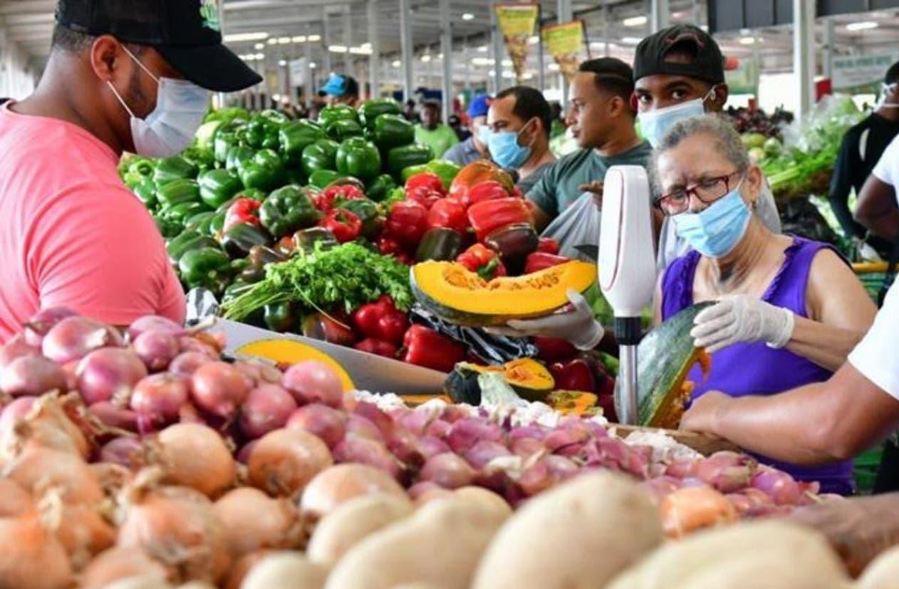 Diferencias de precios inquietan  consumidores