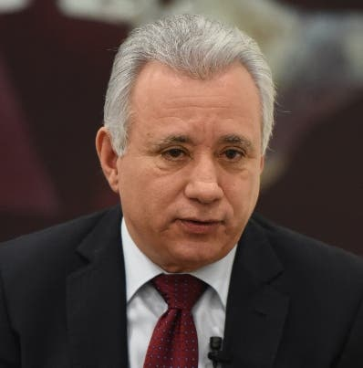 Antonio Taveras reconoce labor de oposición