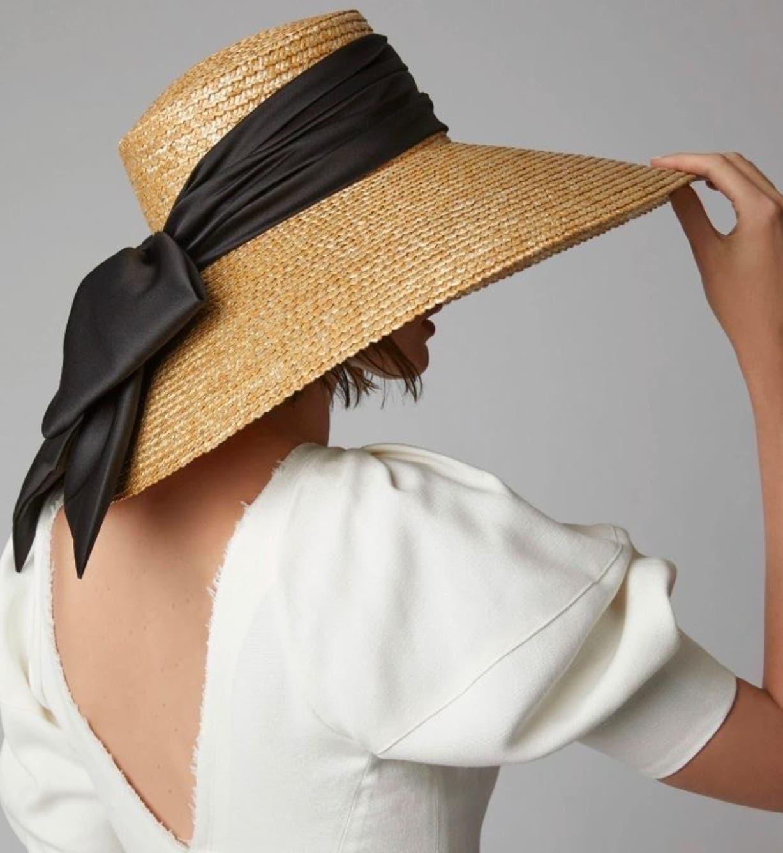 ¿Cómo proteger el cabello del sol en este verano?