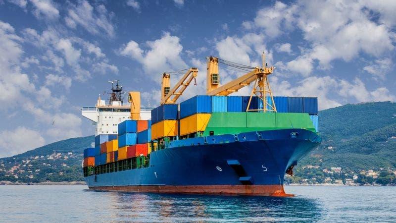 Cómo una de las mayores crisis del transporte marítimo de la historia puede afectar tu bolsillo