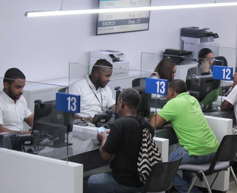 ABA: Bancos han sido facilitadores de liquidez