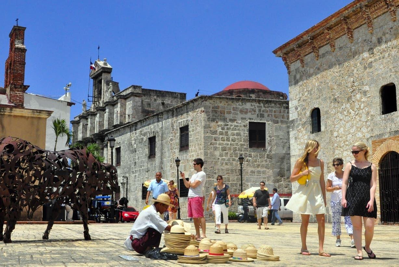País permanece en la  preferencia de turistas