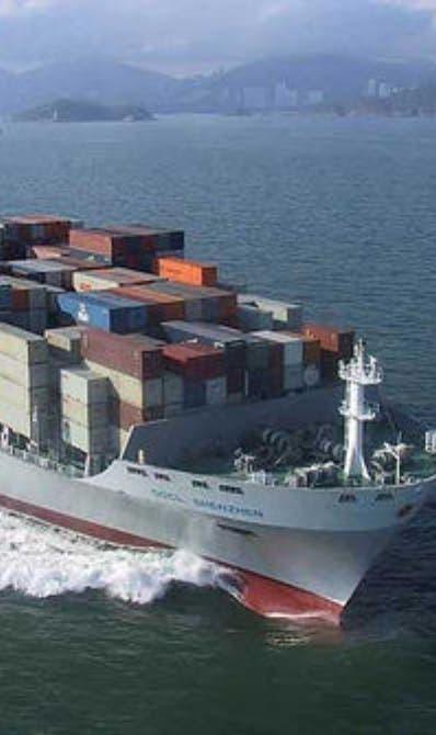 Empresarios rechazan tarifas para el comercio exterior