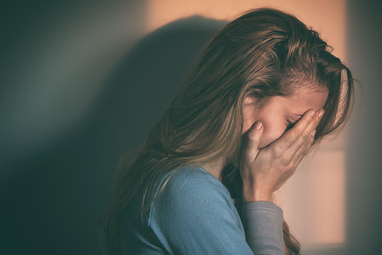 Una mujer sin pareja no está condenada a la infelicidad