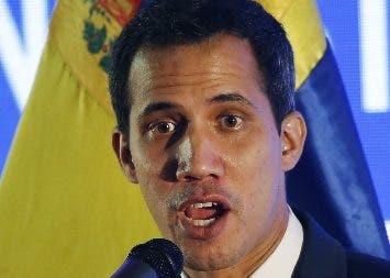 La oposición de Venezuela participará en las elecciones
