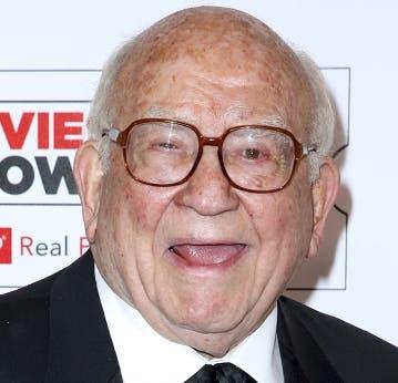 Muere actor Ed Asner a los 91 años de edad