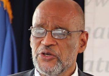 Haití solicita  a la ONU haga investigación del magnicidio