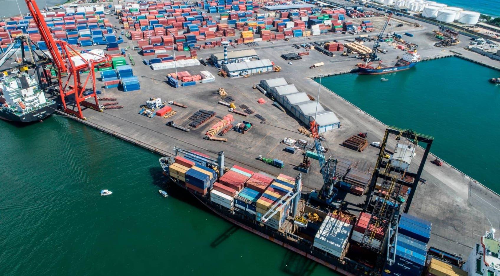 ADOZONA aplaude promulgación nueva Ley de Aduanas