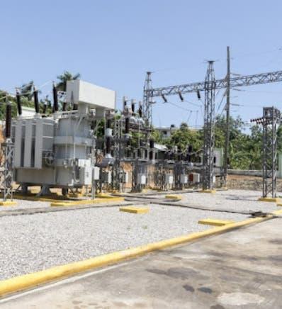 ETED  reparará transformador en 20 sectores