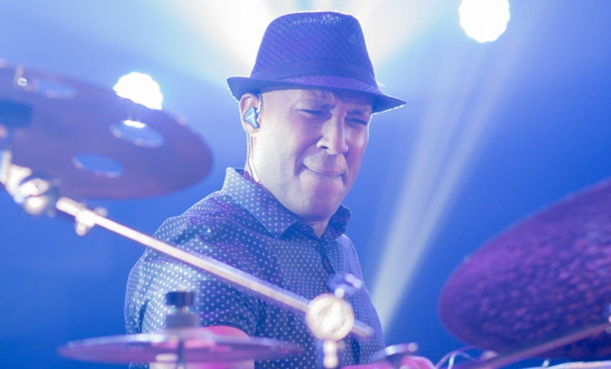 Wilfredo Reyes apuesta a las fusiones musicales en disco