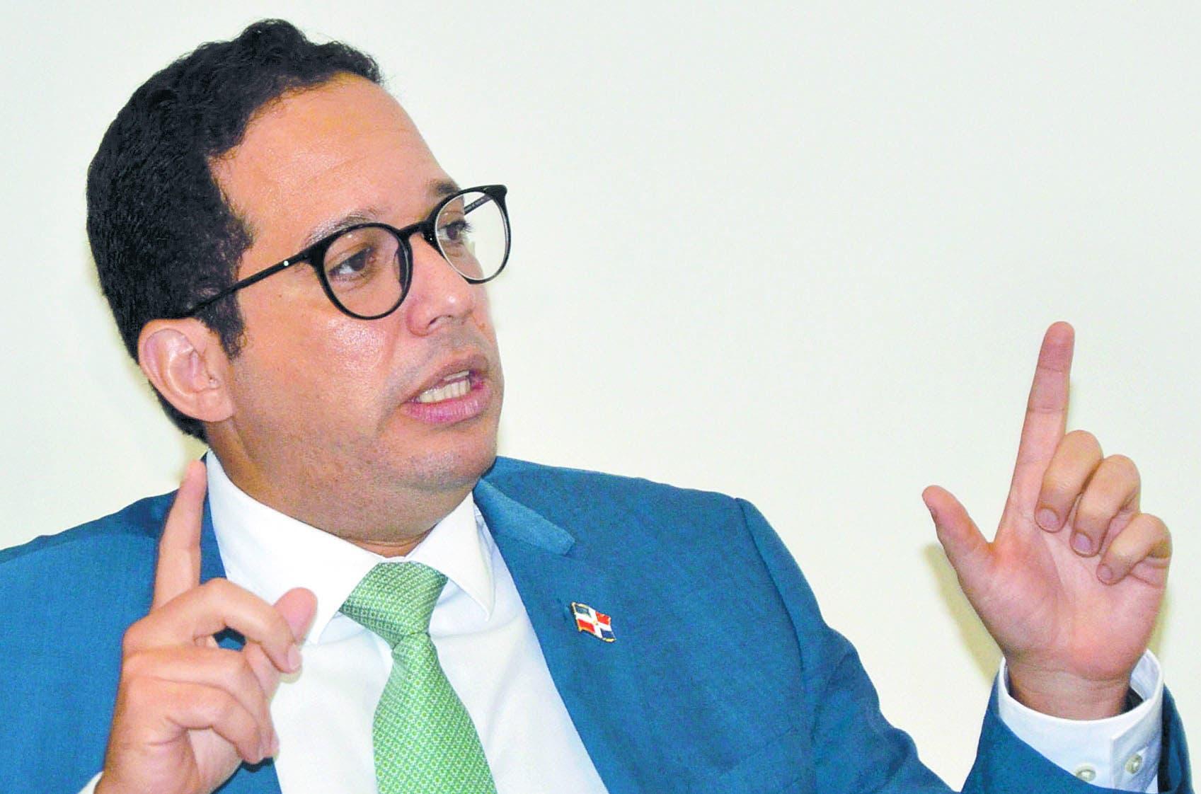 Alianza Público Privada contempla inversiones de hasta 7,000 millones