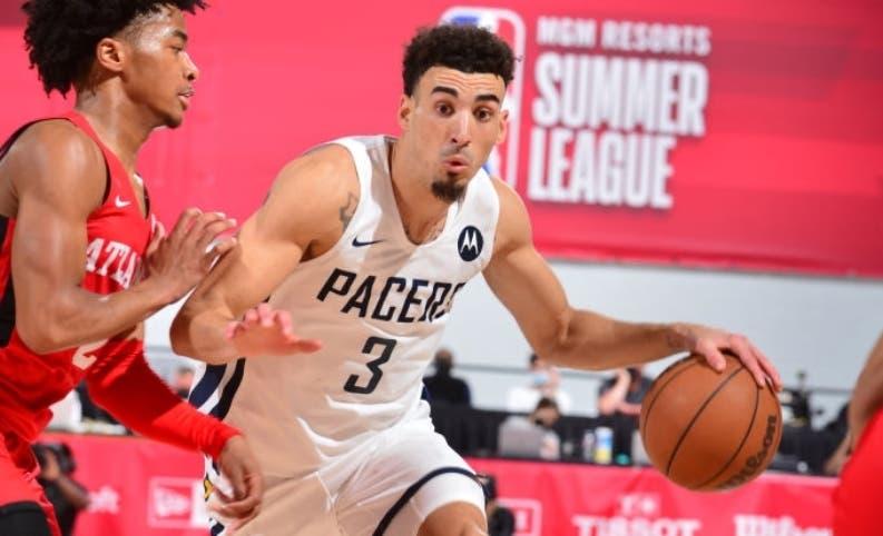 Duelos inéditos NBA entre dominicanos