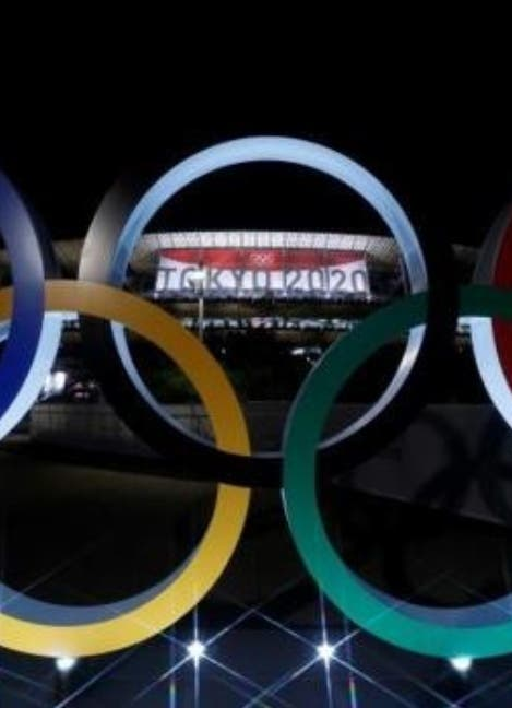 Estafas online en  juegos olímpicos