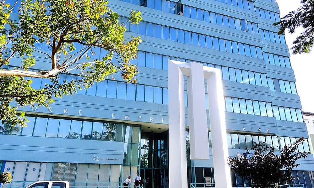 AIRD advierte que no es momento para una reforma fiscal apresurada