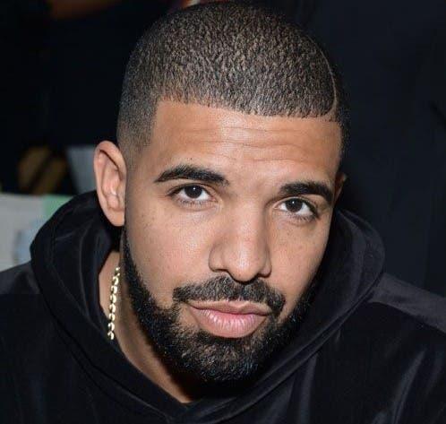 """Drake anuncia para este viernes su esperado disco """"Certified Lover Boy»"""