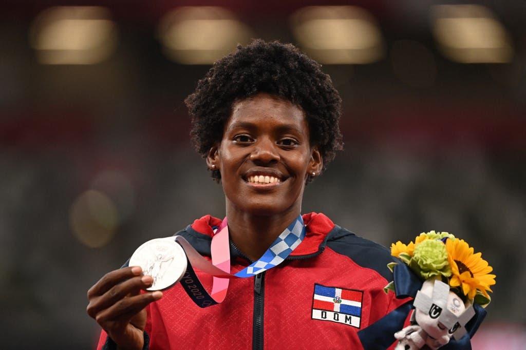 Dominicana termina con éxito ciclo olímpico 2016-2020