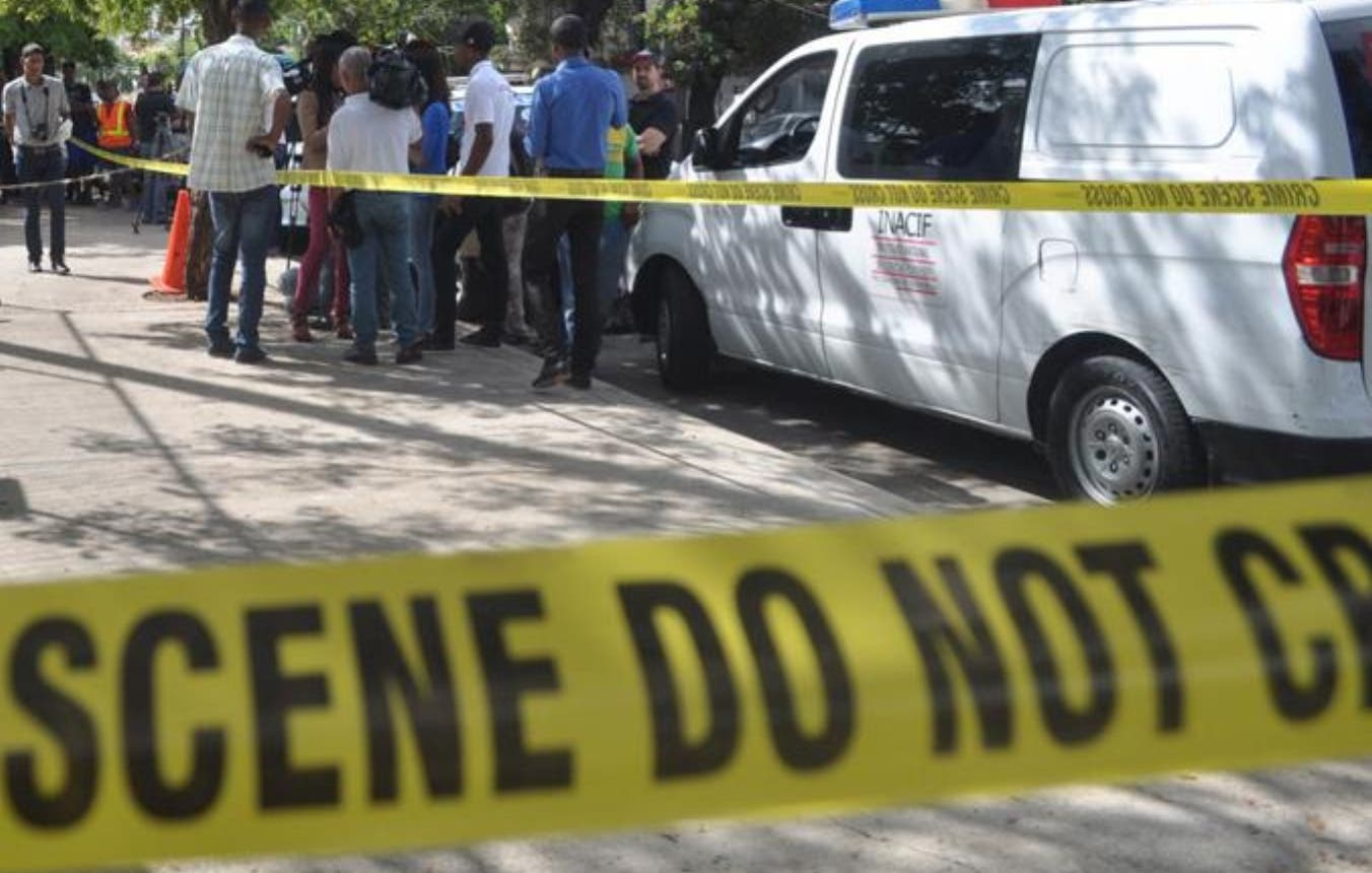 Seis muertos en enfrentamientos entre bandas de narcos y en asaltos