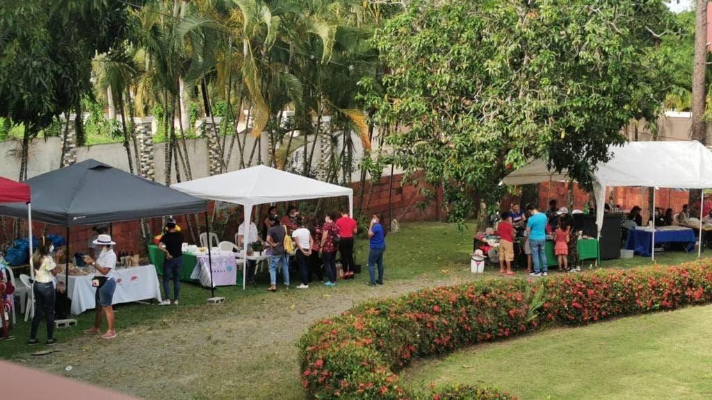 Jarabacoa busca reactivar su economía apoyando el emprendimiento local
