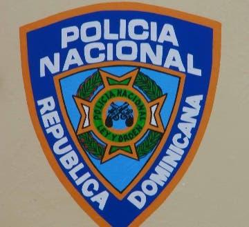 Policía Nacional recupera  vehículos robados