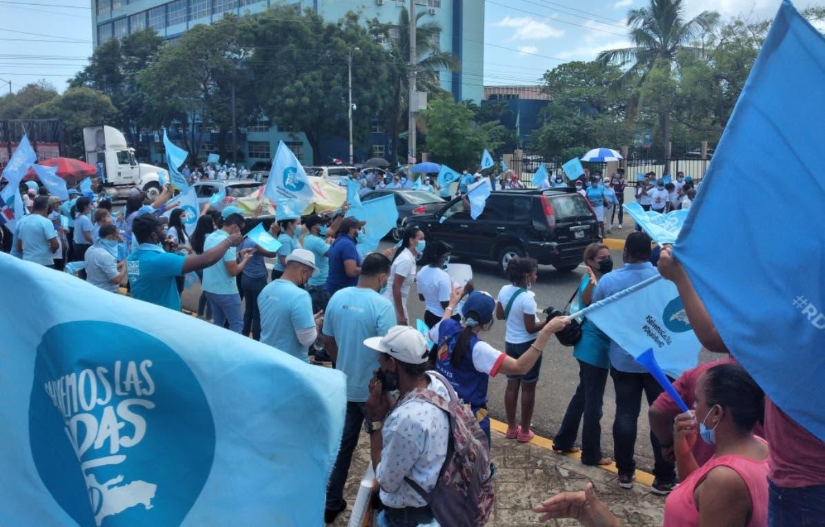 Diputados rechazan bicameral para el Código Penal