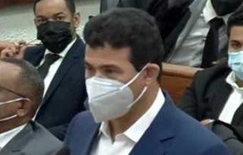 Defensa de Adán Cáceres pide CPJ envíe jueza a   juicio