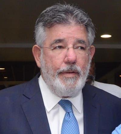 Abogados de Díaz Rúa piden absolución por falta pruebas