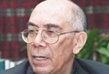 Obispo Jesús María de Jesús Moya destaca plan seguridad ciudadana