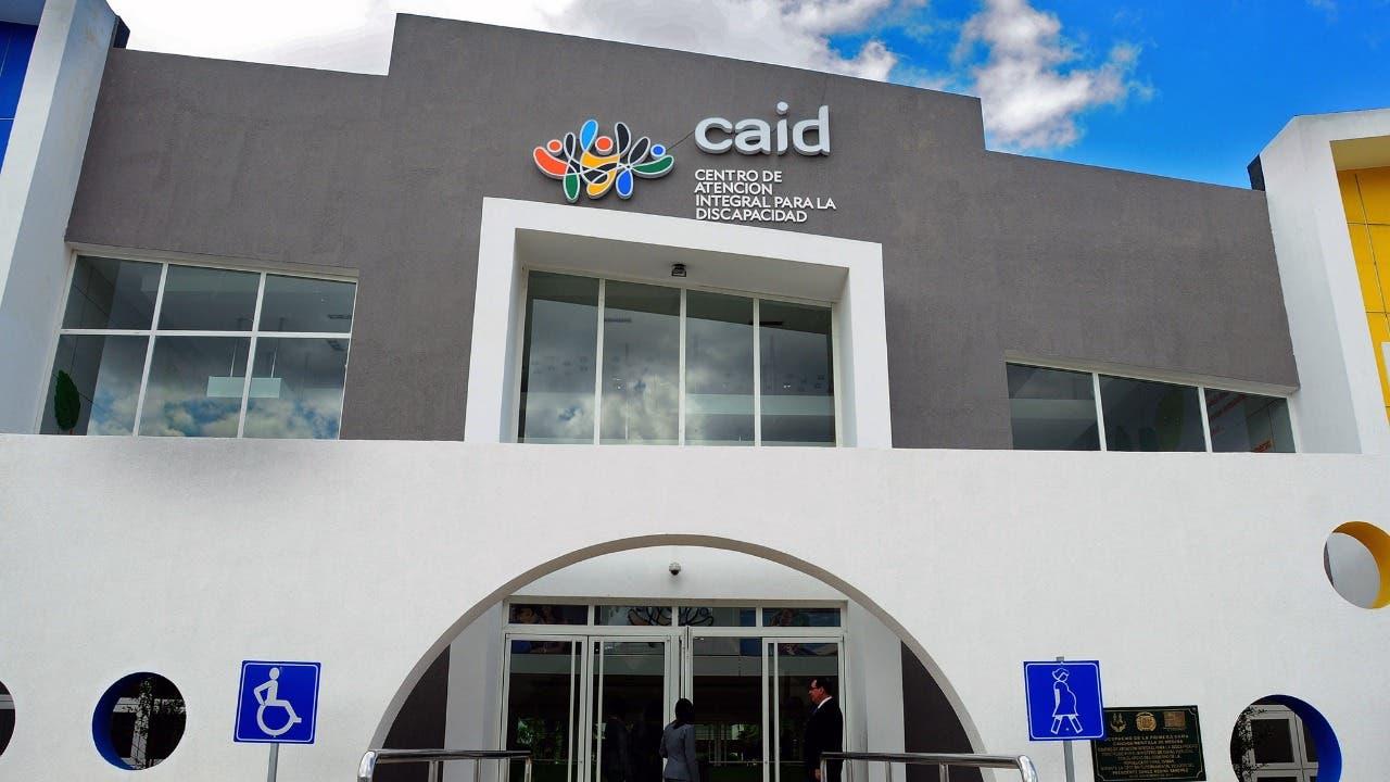 Presidente CAID: «Se trabaja para fortalecer calidad de los servicios y garantizar derechos a la niñez»