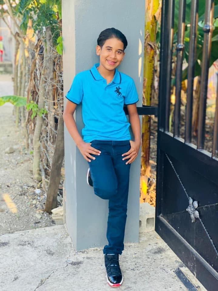 Matan a niño de 13 años en un tiroteo en Moca