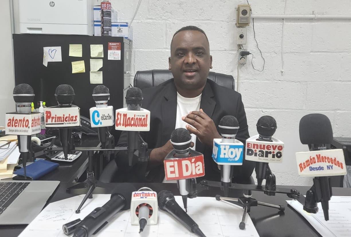 Dominicano NYC dirige instituto gradúa cientos jóvenes anual en carreras técnicas