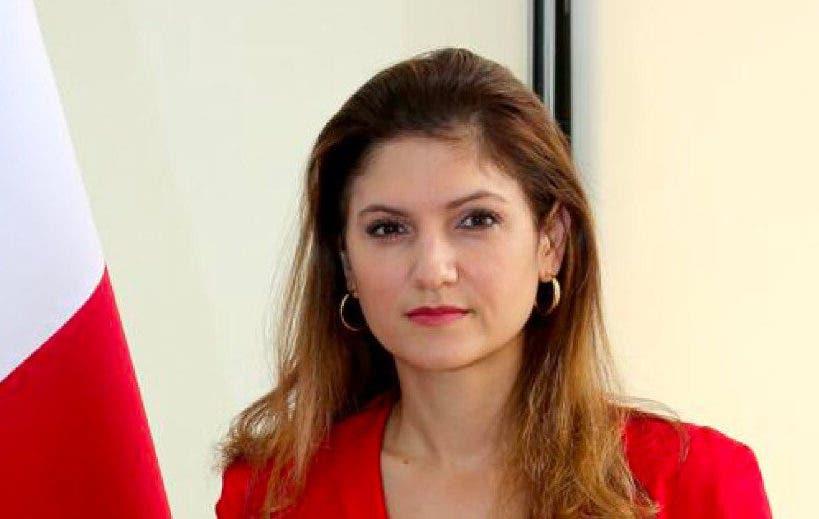 Panamá y Colombia se citan ante crisis  migratoria