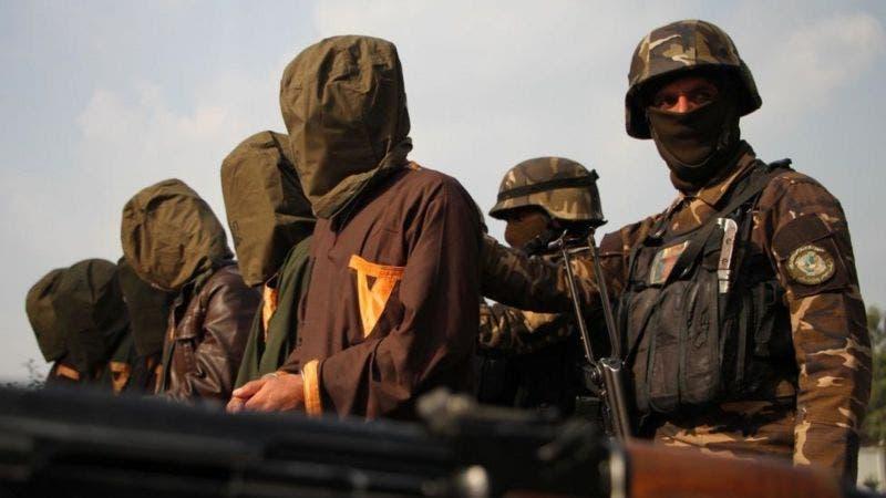 En qué se diferencian al Qaeda, el Talibán y Estado Islámico