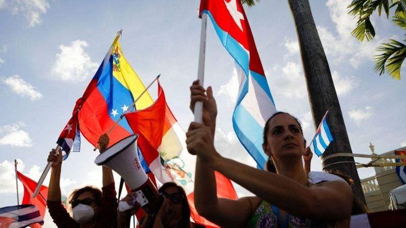 Miami, un «semillero» de conspiraciones contra gobiernos de América Latina