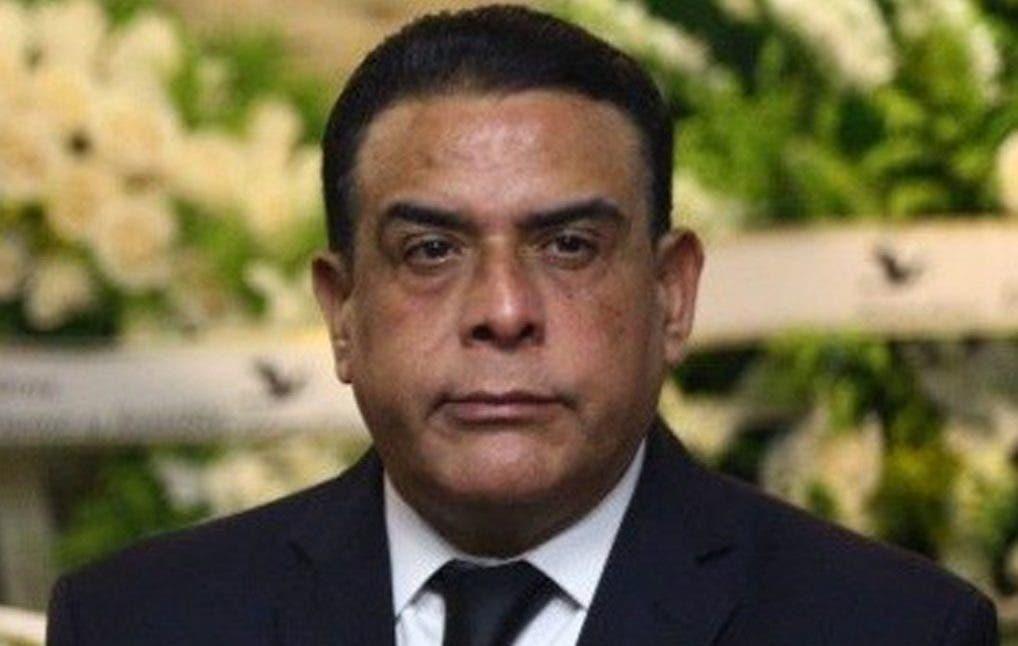Ministerio Público: Allanamientos arrojan nuevas evidencias en investigación del caso Pulpo