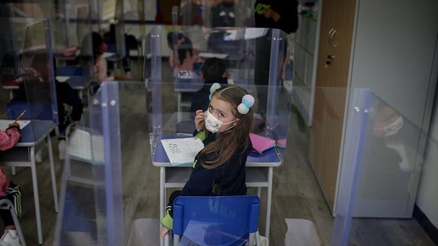 OMS y Unicef piden a los países que abran las escuelas en el inicio del curso