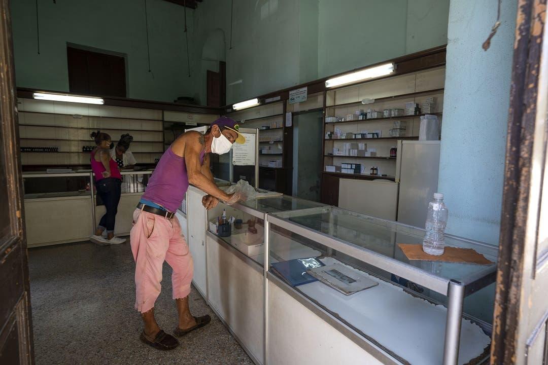Tras cinco décadas Cuba le da luz verde a la pequeña empresa