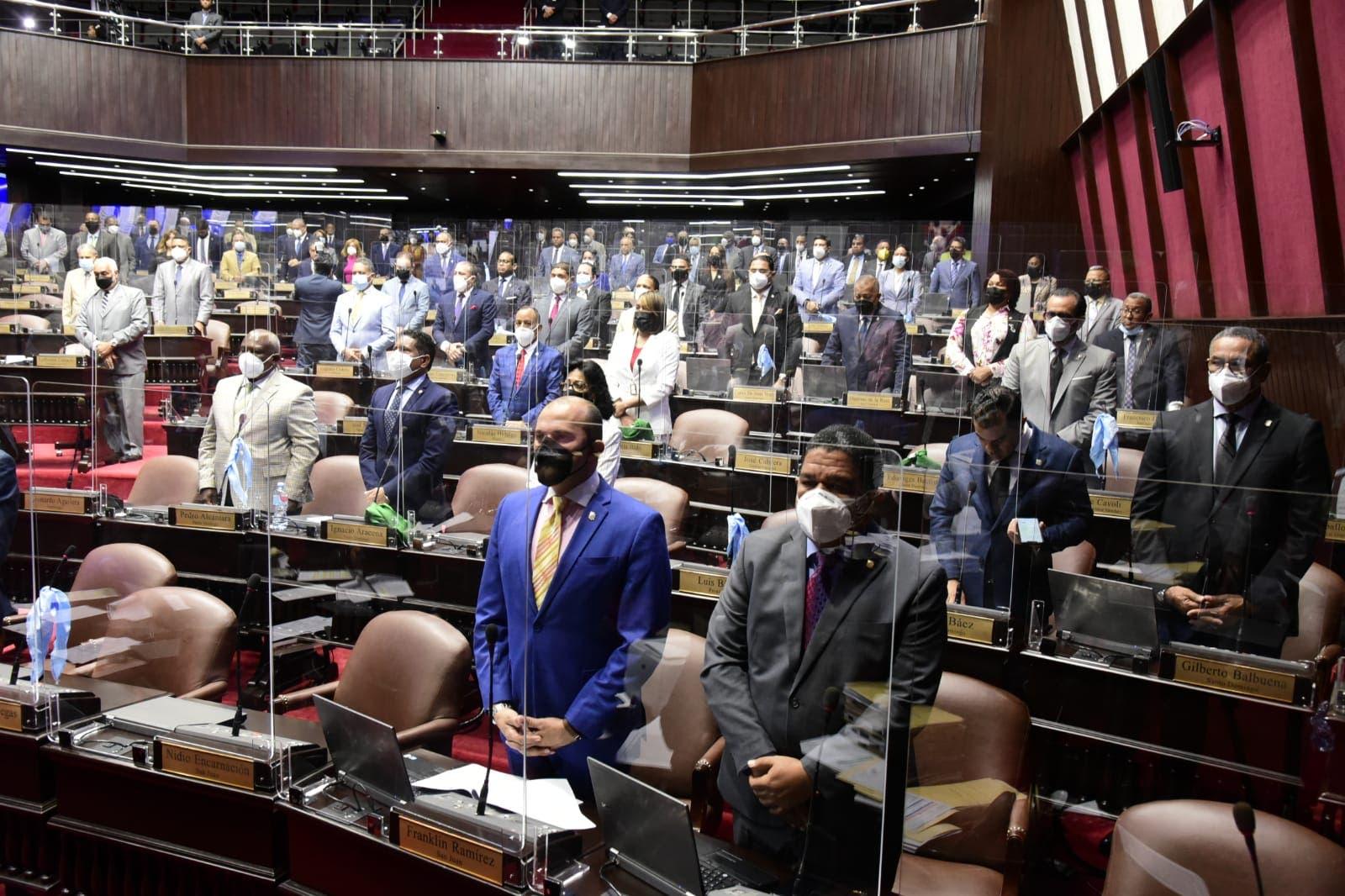 Diputados convierten en ley proyecto de mejora regulatoria y simplificación de trámites