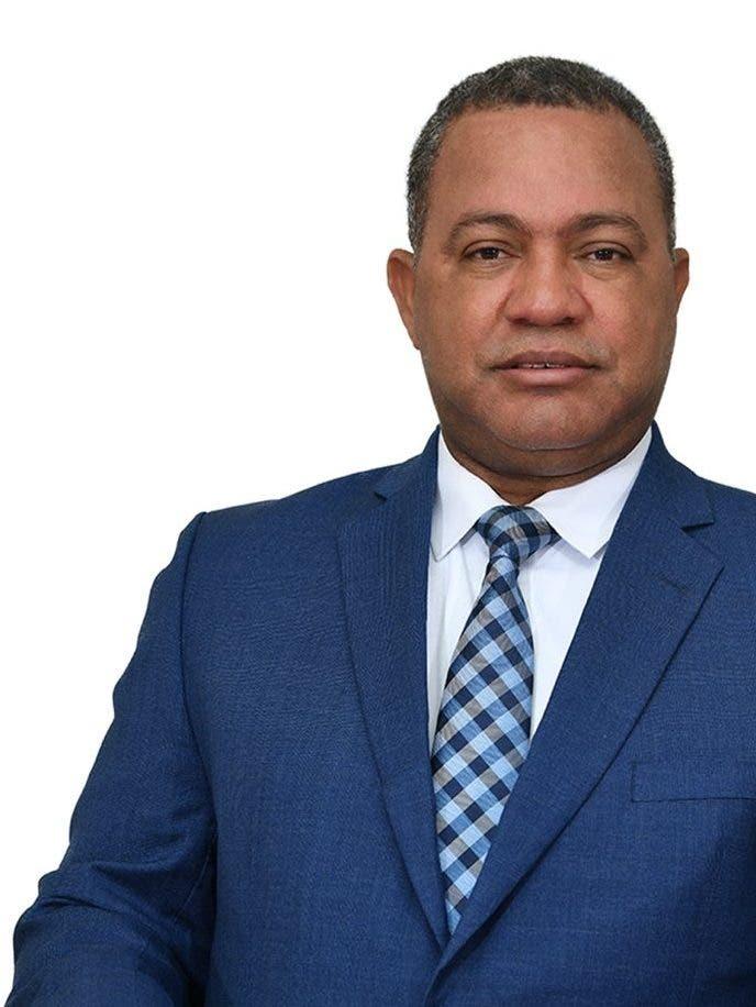 Director del INTRANT presenta logros de su primer año de gestión