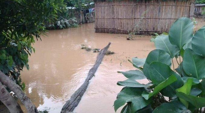 Guatemala registra 16 muertes y más de un millón de afectados por las lluvias