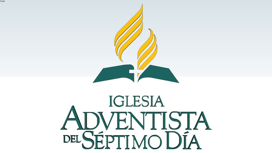 Iglesia Adventista realizará caminata contra la violencia hacia la mujer