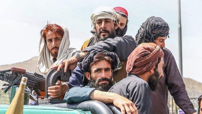 Qué ocurre ahora con la economía de Afganistán tras la llegada de los talibanes